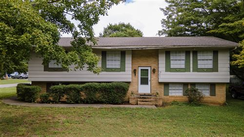 Photo of 4664 NW Georgetown Rd #1, Cleveland, TN 37312 (MLS # 1343430)