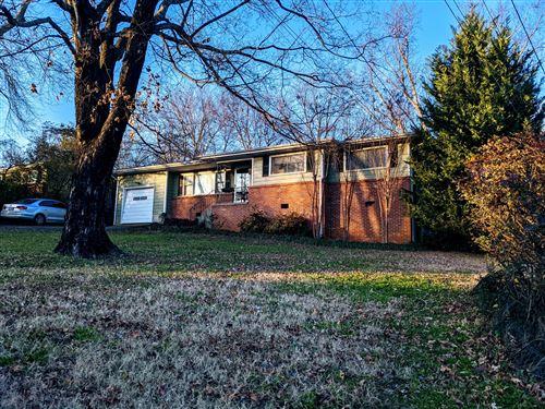 Photo of 1711 Broadview Dr, Hixson, TN 37343 (MLS # 1329431)