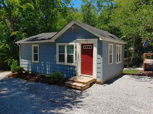 Photo of 816 Mississippi Ave #110, Chattanooga, TN 37405 (MLS # 1337432)