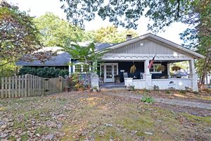 Photo of 403 East And West Rd, Lookout Mountain, TN 37350 (MLS # 1308433)