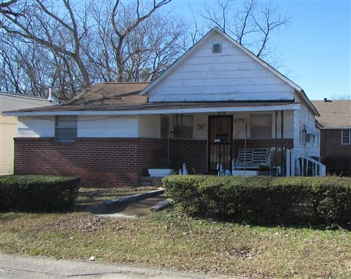 Photo of 1803 S Lyerly St, Chattanooga, TN 37404 (MLS # 1310433)