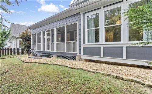 Tiny photo for 519 Alston Dr, Chattanooga, TN 37419 (MLS # 1343433)