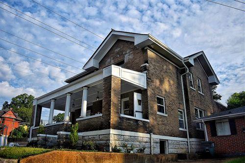 Photo of 1001 Oak St, Chattanooga, TN 37403 (MLS # 1335434)