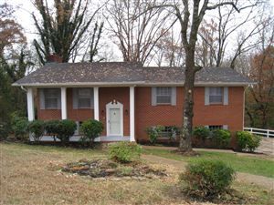 Photo of 4428 Crestview Dr, Chattanooga, TN 37415 (MLS # 1291435)