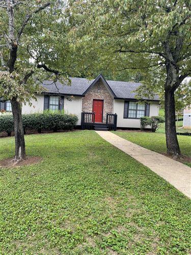 Photo of 7112 Jarnigan Rd, Chattanooga, TN 37421 (MLS # 1343436)