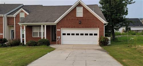 Photo of 7857 Legacy Park Ct, Chattanooga, TN 37421 (MLS # 1343437)
