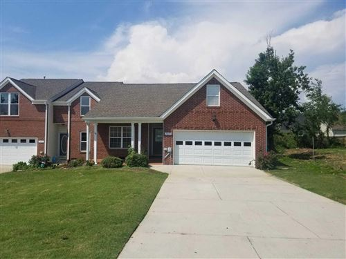 Tiny photo for 7857 Legacy Park Ct, Chattanooga, TN 37421 (MLS # 1343437)