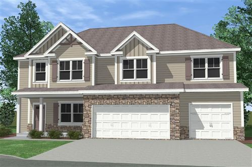 Tiny photo for 7560 Catchfly Dr #275, Ooltewah, TN 37363 (MLS # 1343440)