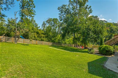 Tiny photo for 6117 Sasha Ln, Chattanooga, TN 37416 (MLS # 1343441)