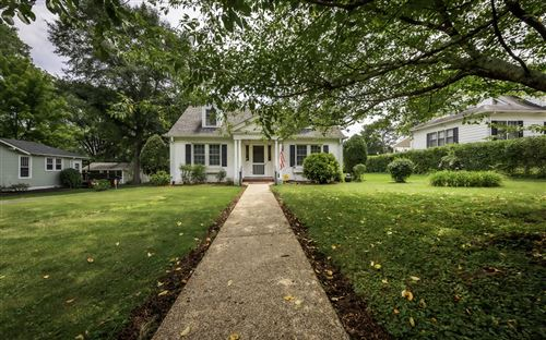 Photo of 204 Belvoir Ave, Chattanooga, TN 37411 (MLS # 1340448)