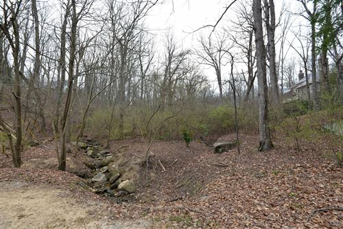 Photo of 964 Scenic Hwy #Lot B, Lookout Mountain, TN 37350 (MLS # 1332453)
