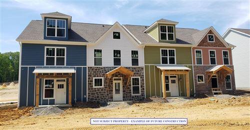 Photo of 1753 SE Arbor Hills Dr, Cleveland, TN 37323 (MLS # 1343454)