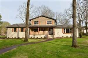 Photo of 2304 Guinevere Pkwy, Chattanooga, TN 37421 (MLS # 1296456)