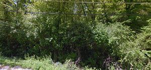 Photo of 3509 Sleepy Hollow Rd, Chattanooga, TN 37415 (MLS # 1285463)