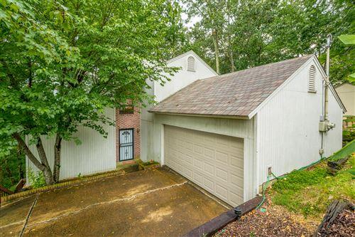 Photo of 3568 Idlewild Cir, Chattanooga, TN 37411 (MLS # 1322463)