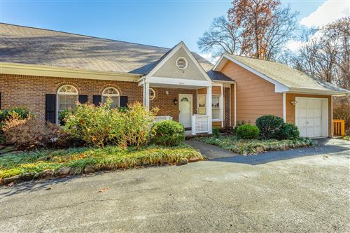 Photo of 565 Winterview Ln, Chattanooga, TN 37409 (MLS # 1319468)