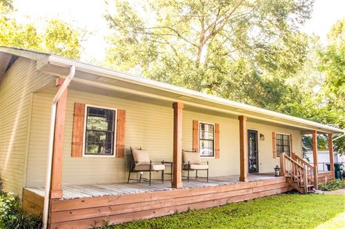 Photo of 808 Givens Rd. Rd, Chattanooga, TN 37421 (MLS # 1322471)