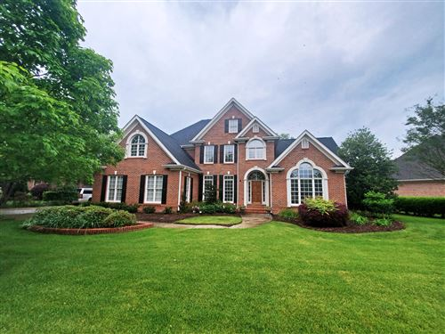 Photo of 3051 Enclave Bay Dr, Chattanooga, TN 37415 (MLS # 1318472)