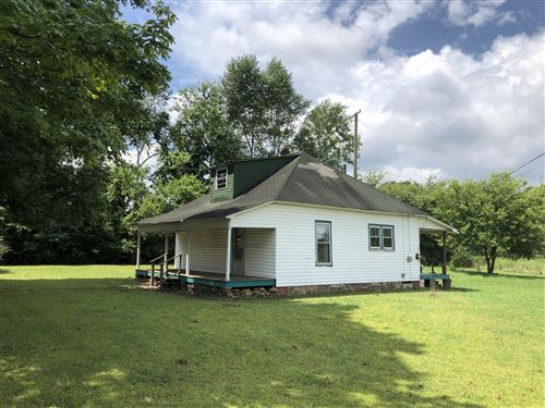 Photo of 15413 Dayton Pike, Sale Creek, TN 37373 (MLS # 1322476)