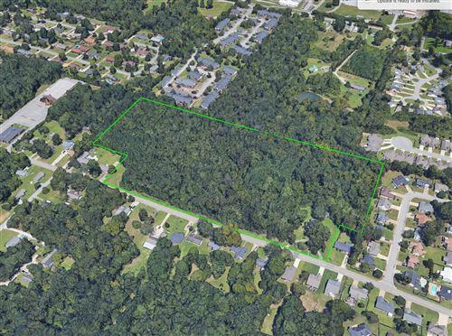 Photo of 7531 Pinewood Dr, Chattanooga, TN 37421 (MLS # 1329477)