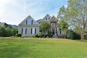 Photo of 4681 Cummings Cove Dr, Chattanooga, TN 37419 (MLS # 1283480)