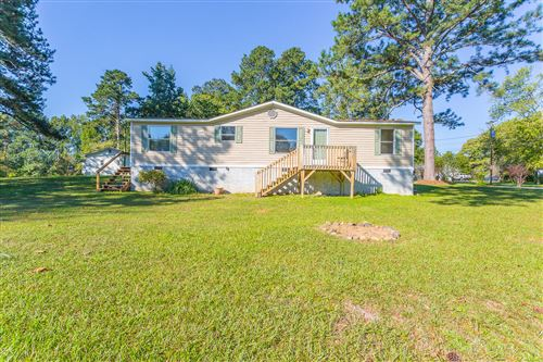 Photo of 1730 Cantrell Dr, Rocky Face, GA 30740 (MLS # 1343482)