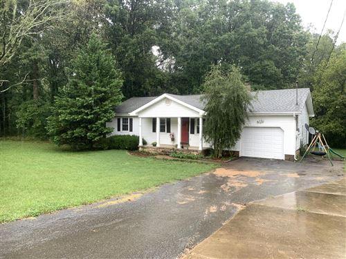 Photo of 862 Swanson Rd, Ringgold, GA 30736 (MLS # 1343483)