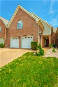 Photo of 2422 Queens Lace Tr, Chattanooga, TN 37421 (MLS # 1301484)