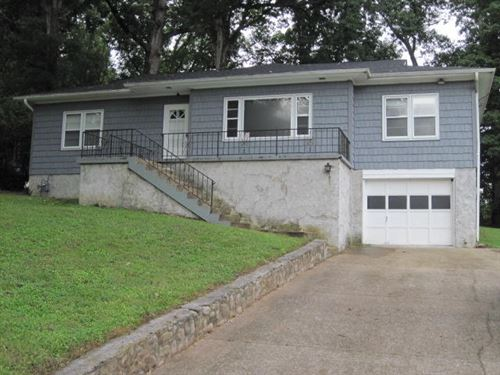 Photo of 112 Forsythe St, Chattanooga, TN 37415 (MLS # 1343485)