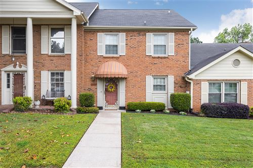 Photo of 6613 Hickory Manor Cir, Chattanooga, TN 37421 (MLS # 1318488)