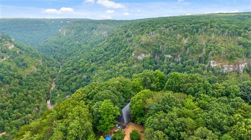 Tiny photo for 2300 Little Bend Rd, Signal Mountain, TN 37377 (MLS # 1342488)