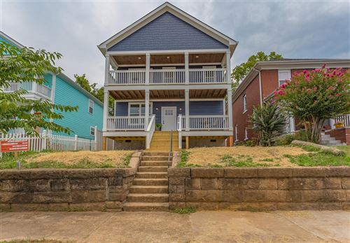 Photo of 1308 W 46th St #30, Chattanooga, TN 37409 (MLS # 1321491)