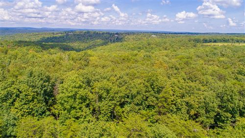 Tiny photo for 1848 Vandergriff Rd, Signal Mountain, TN 37377 (MLS # 1335491)