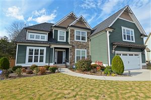 Photo of 6727 Neville Dr, Ooltewah, TN 37363 (MLS # 1309494)