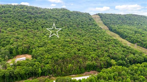 Tiny photo for 1 Highway 41, Guild, TN 37340 (MLS # 1336494)