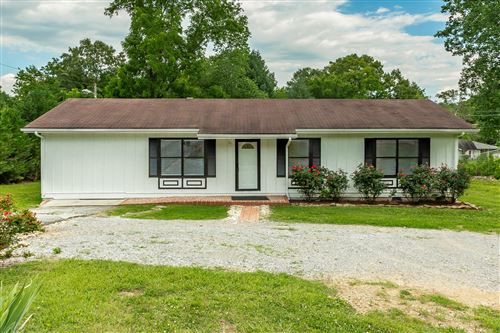 Photo of 2512 Woodfin Ave, Chattanooga, TN 37415 (MLS # 1320496)
