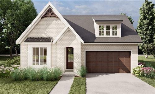 Photo of 1430 Cobbler Ct #15, Chattanooga, TN 37421 (MLS # 1343497)