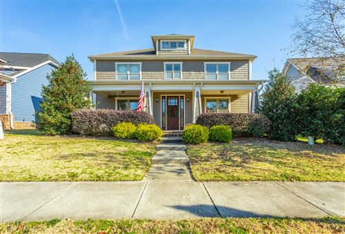 Photo of 4152 Birdseye Vw, Ooltewah, TN 37363 (MLS # 1328498)