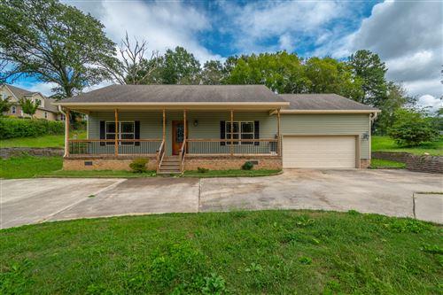 Photo of 6410 Harrison Pike, Chattanooga, TN 37416 (MLS # 1343503)