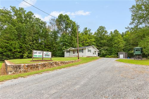 Photo of 440 Timberlinks Dr, Signal Mountain, TN 37377 (MLS # 1324507)