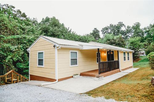 Photo of 994 Ridgeland Rd, Rossville, GA 30741 (MLS # 1343509)