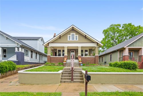 Photo of 1909 Duncan Ave, Chattanooga, TN 37404 (MLS # 1320512)