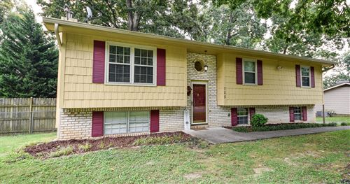 Photo of 725 Mansion Hill Circle Ne Cir, Cleveland, TN 37312 (MLS # 1343517)