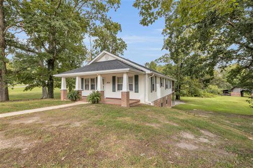 Photo of 8752 Daisy Dallas Rd, Hixson, TN 37343 (MLS # 1343521)