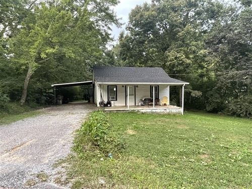 Photo of 1922 SW Forest Ridge Dr, Cleveland, TN 37311 (MLS # 1343524)