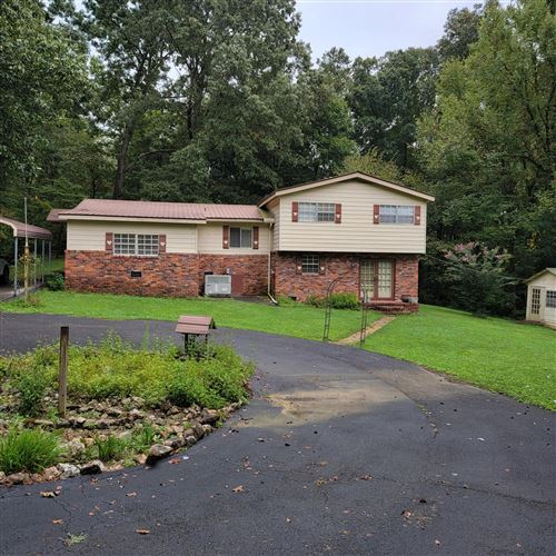 Photo of 375 SE Thompson Springs Rd, Cleveland, TN 37323 (MLS # 1343526)