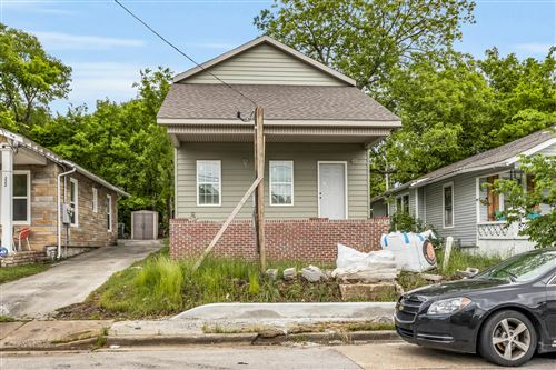 Photo of 220 N Hickory St, Chattanooga, TN 37404 (MLS # 1335529)
