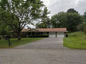 Photo of 6607 Danby Dr, Chattanooga, TN 37421 (MLS # 1300534)