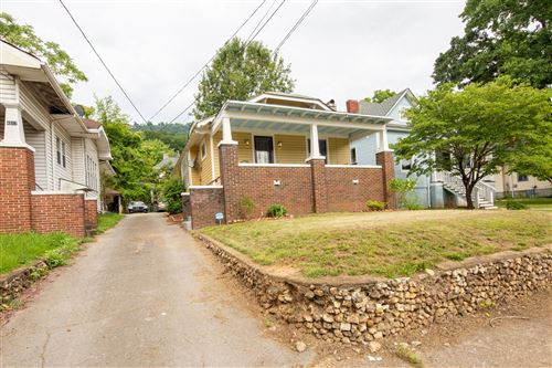 Photo of 4515 St Elmo Ave, Chattanooga, TN 37409 (MLS # 1316534)