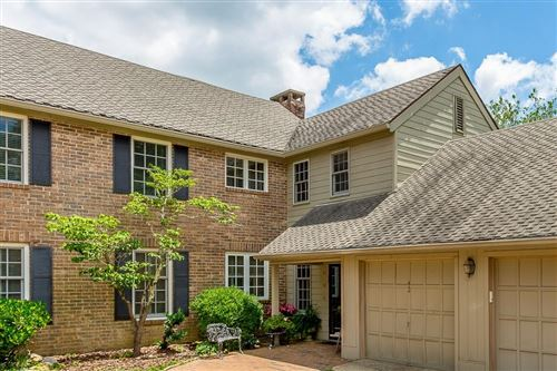 Photo of 100 Scenic Hwy #Unit 43, Lookout Mountain, TN 37350 (MLS # 1319539)